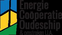Energie Coöperatie Oudeschip