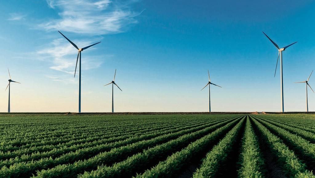 Oudeschip wil eigen windmolens